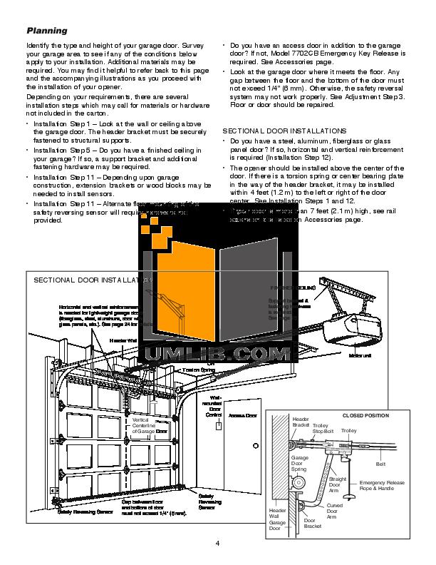 keyless entry system filetype pdf
