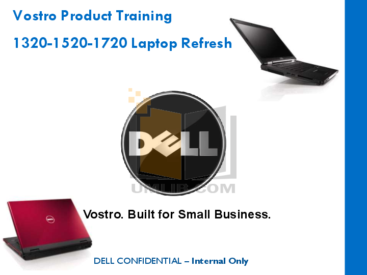 pdf manual for dell laptop vostro 1510 rh umlib com Dell Latitude D630 Dell Latitude D630