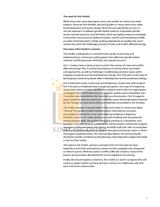Epson Projector MovieMate 25 pdf page preview