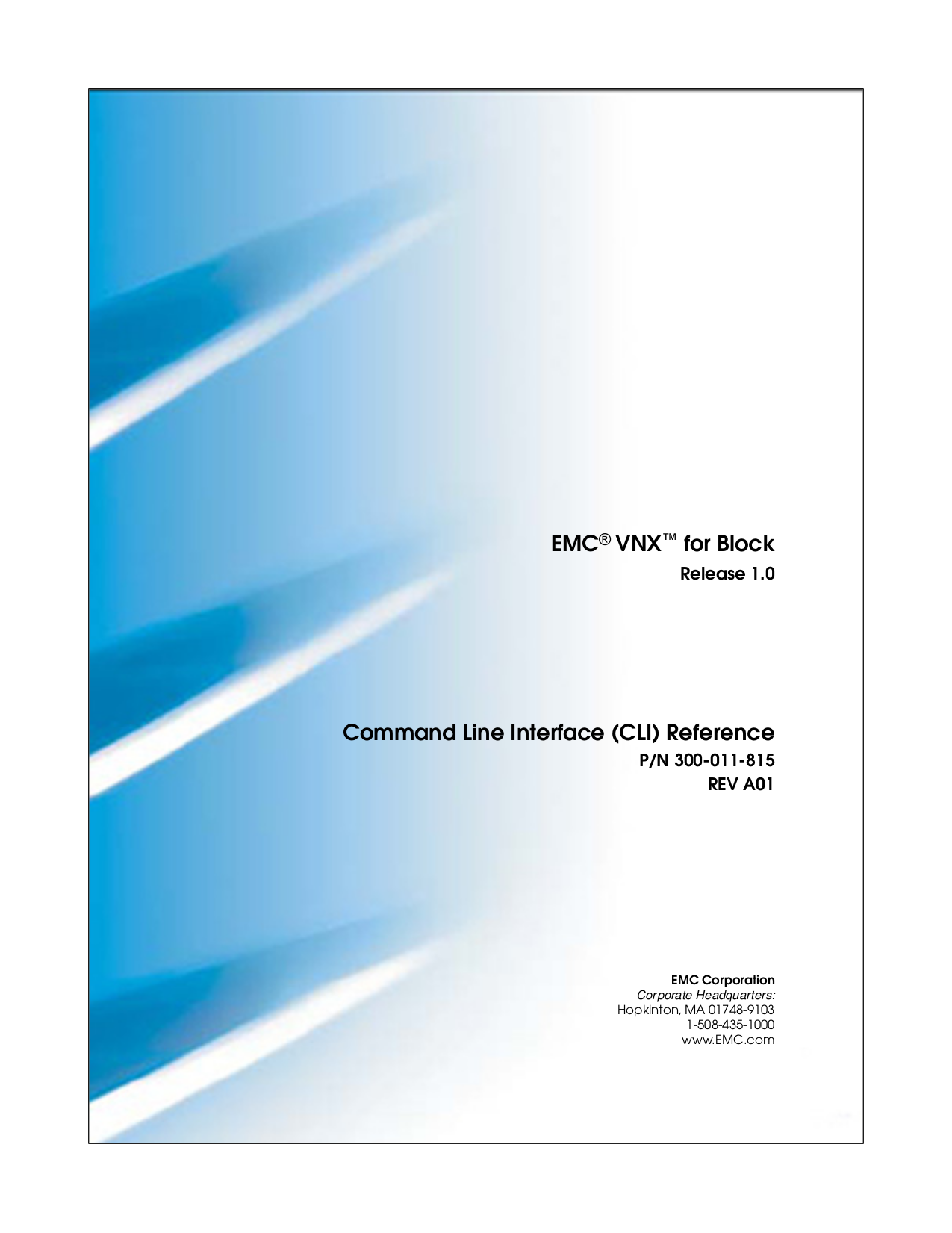 pdf for Viking Other ZPI-4 Paging Interfaces manual
