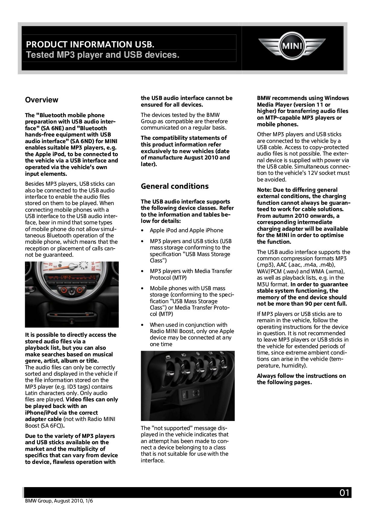 mp3 instructions manual online user manual u2022 rh pandadigital co sandisk mp3 player instruction manual gigaware mp3 player instruction manual