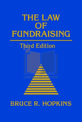 pdf for Dayton Speaker US620 manual