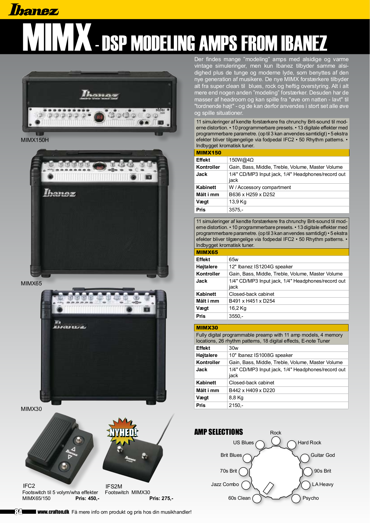 pdf manual for ibanez amp swx65 rh umlib com
