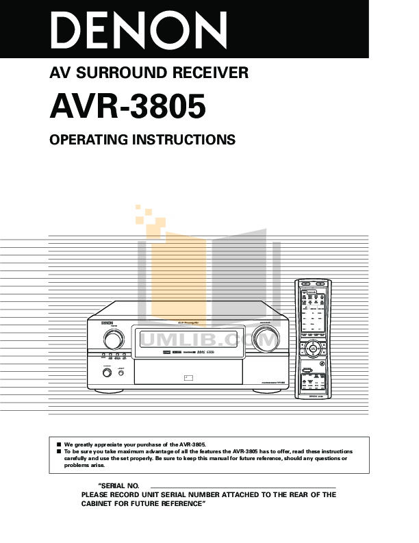 pdf for Heartland Range 3805 manual