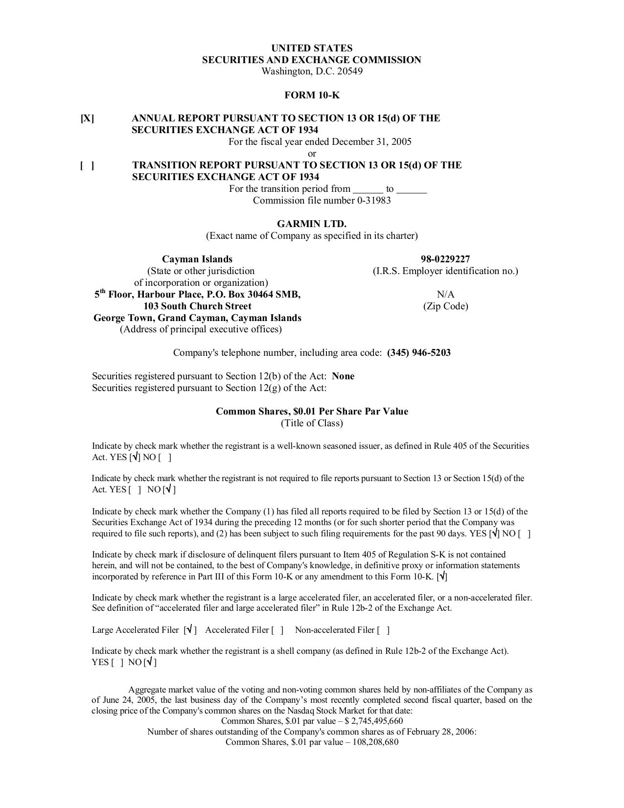 pdf for Raymarine GPS NAV 398 manual