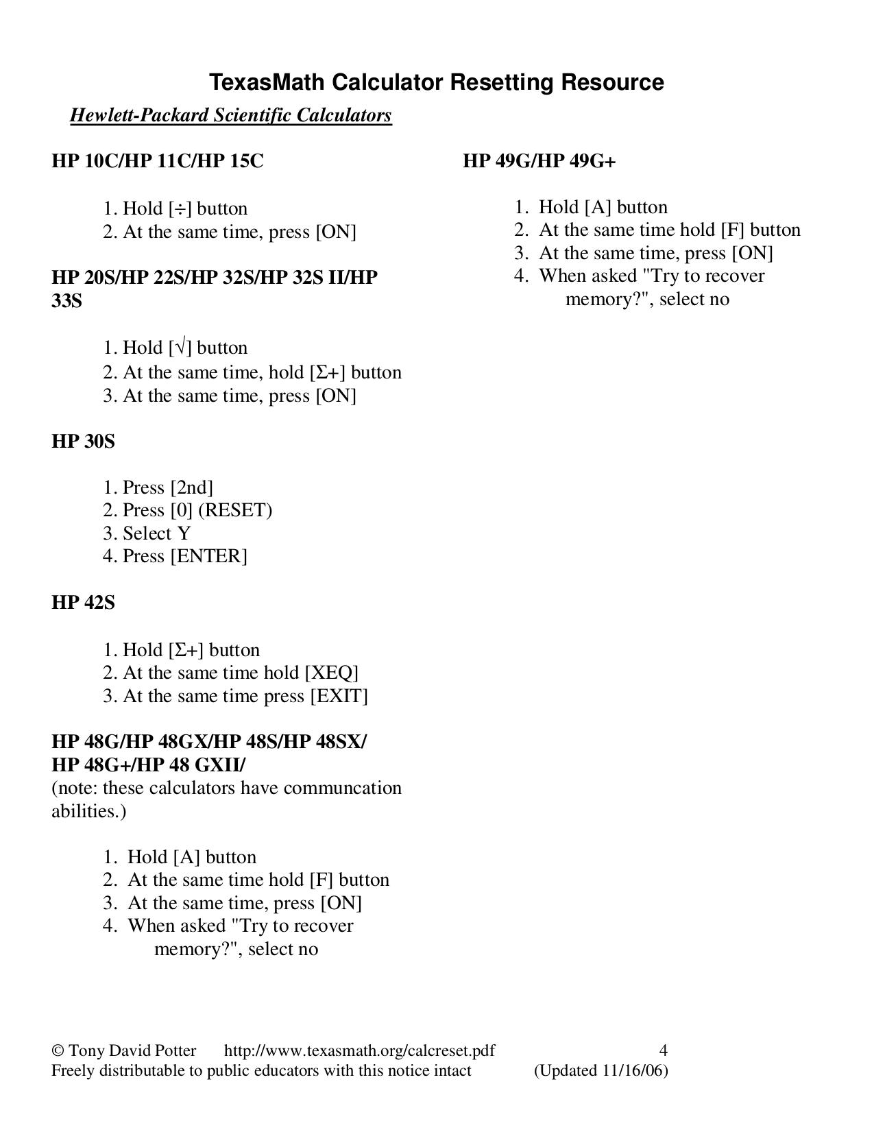 ... Array - pdf manual for ti calculator ti 85 rh umlib com