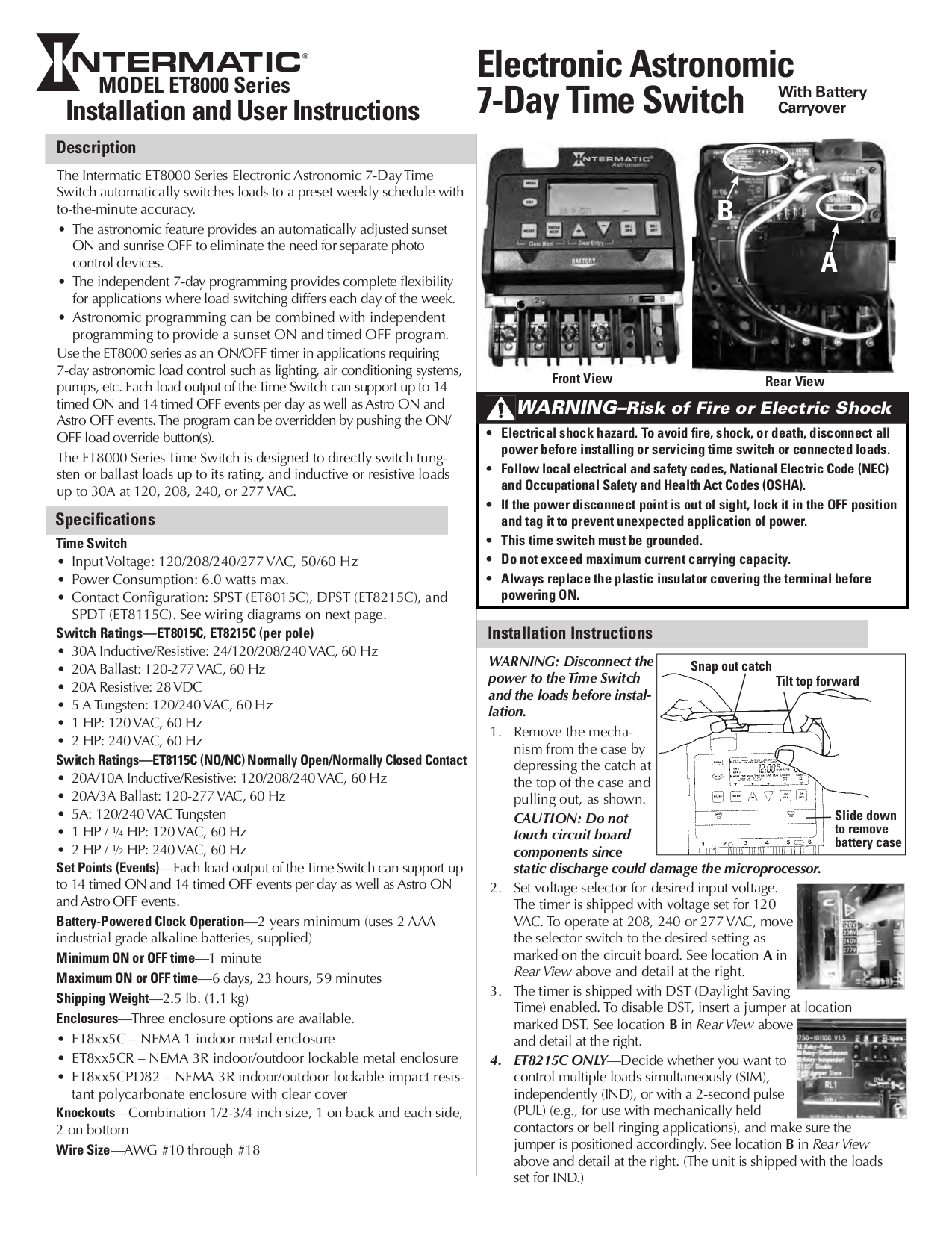 Maytag Cre9800acb Timer Manual Guide