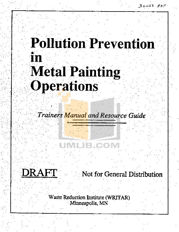 pdf for ClearOne Telephone RAV 900 manual