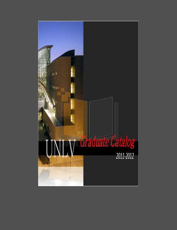 pdf for Dayton Speaker CS620 manual