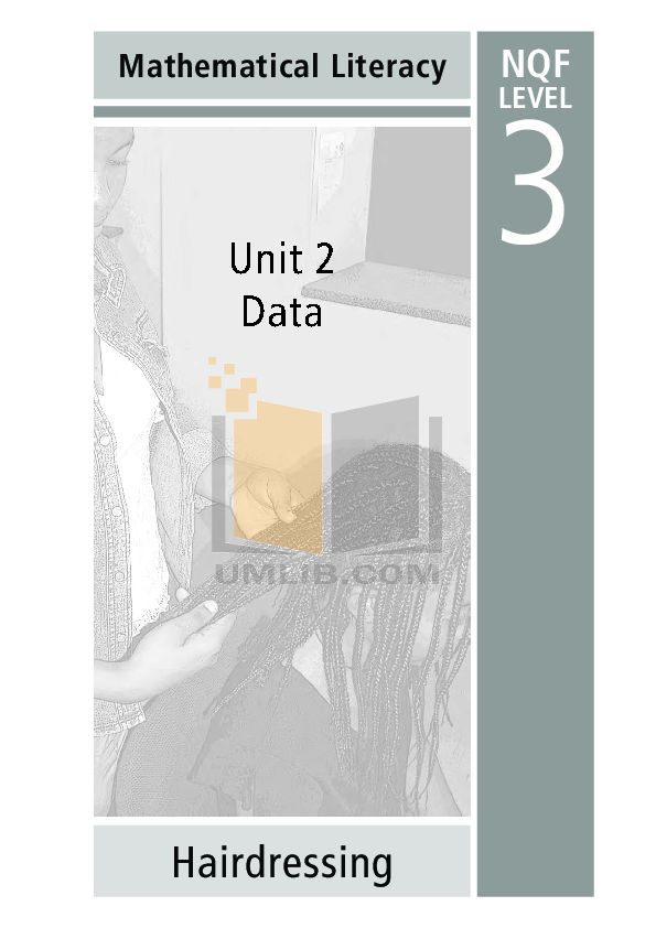 pdf for Braun Other PD2 Hair Dryers manual