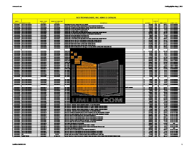 pdf for Belkin Keyboard F8E466 manual