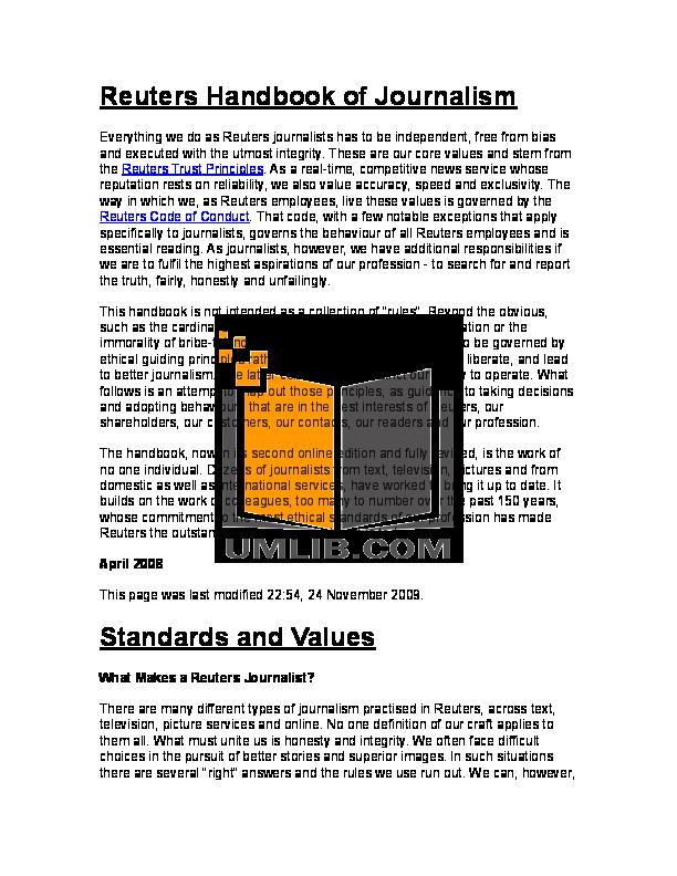 pdf for Energy Speaker Connoisseur CC-10 manual