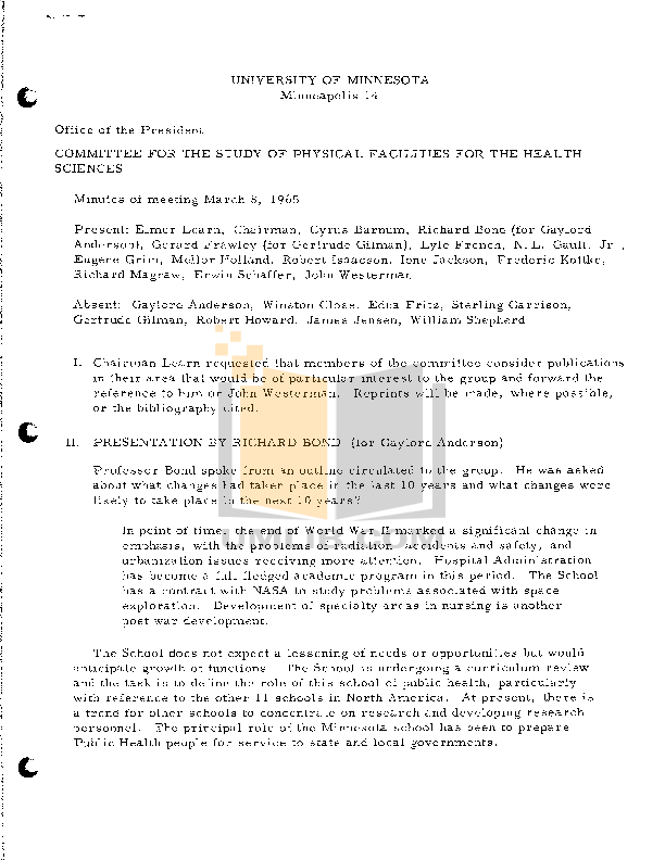 Crown Other SBSCX1 Crossover Module pdf page preview
