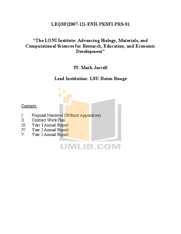 pdf for Crown Other SBSCX1 Crossover Module manual