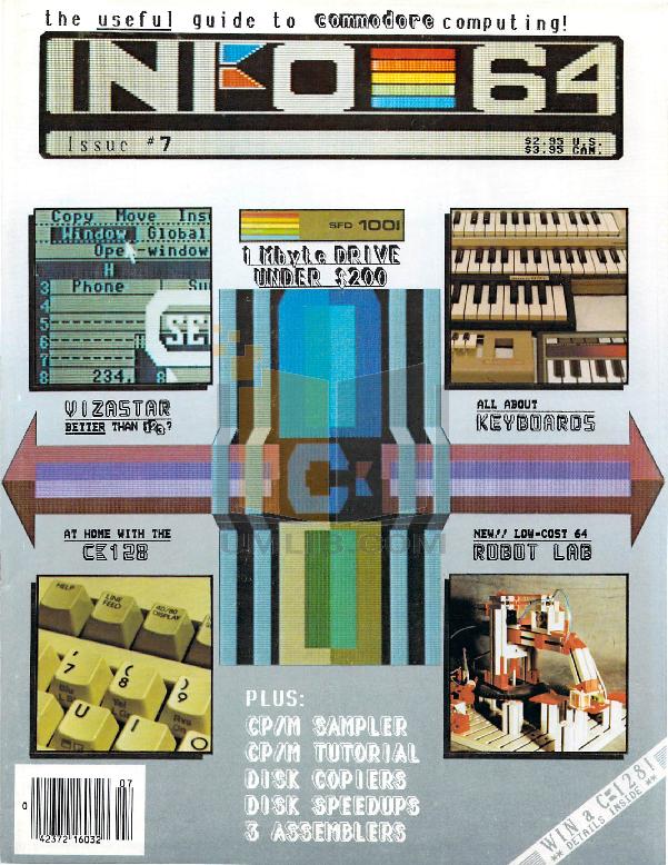 pdf for Excalibur Game Console 452-2-CS-CC manual