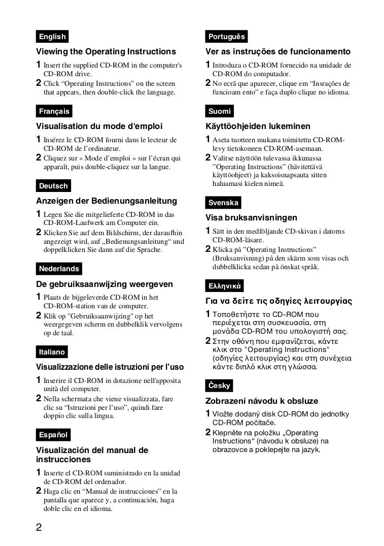 pdf lukeminen