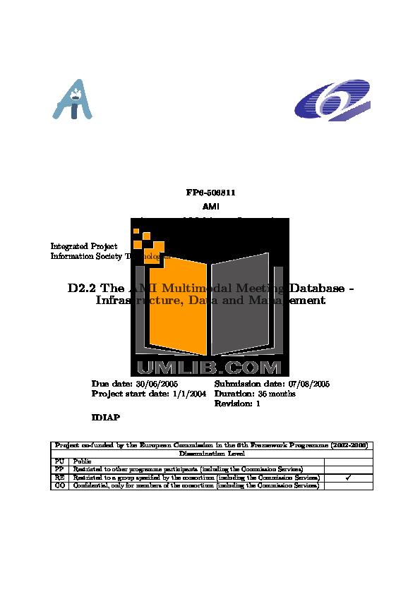 download free pdf for behringer eurorack ub1204fx
