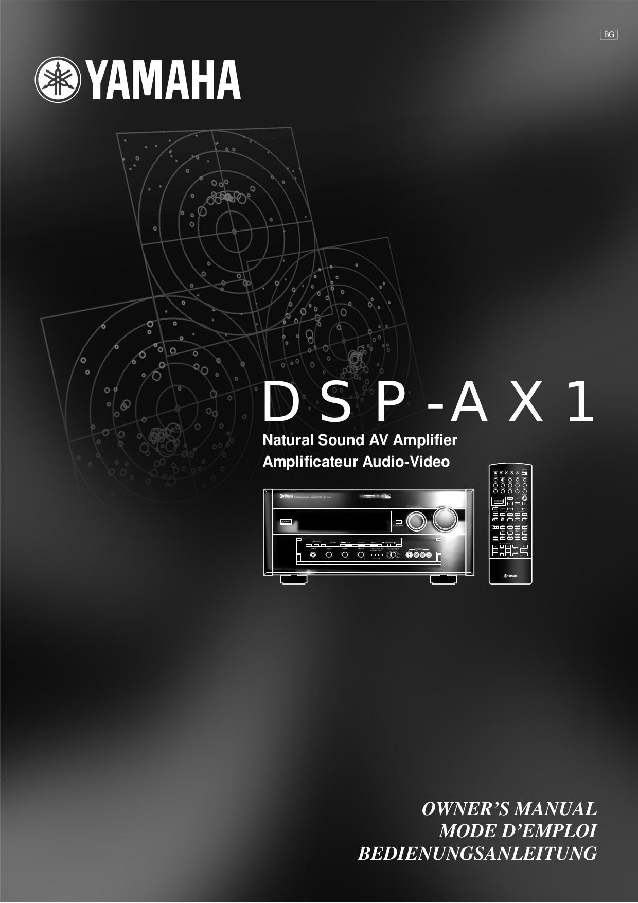 Dsp By Salivahanan Pdf Free Download Ricoh Aficio 6010 6110 Color Electronic Circuits 2 Digital Design