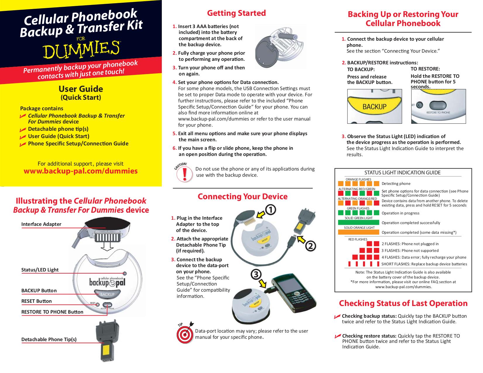 siebel administration guide 8.1 pdf