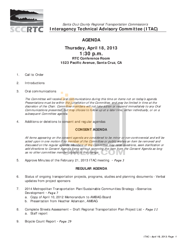 pdf for Agnpro Monitor RM-17AV manual