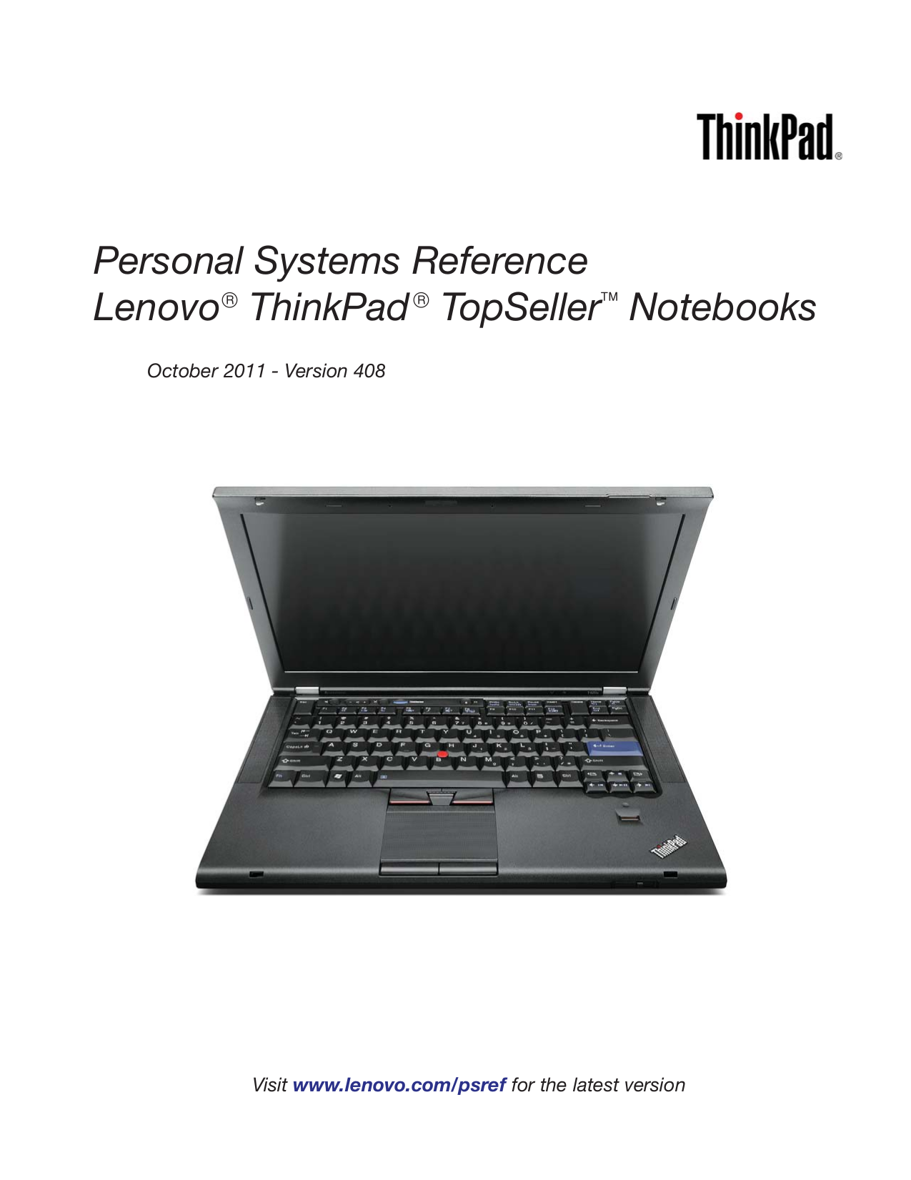 pdf for Lenovo Desktop ThinkCentre M75e 5046 manual