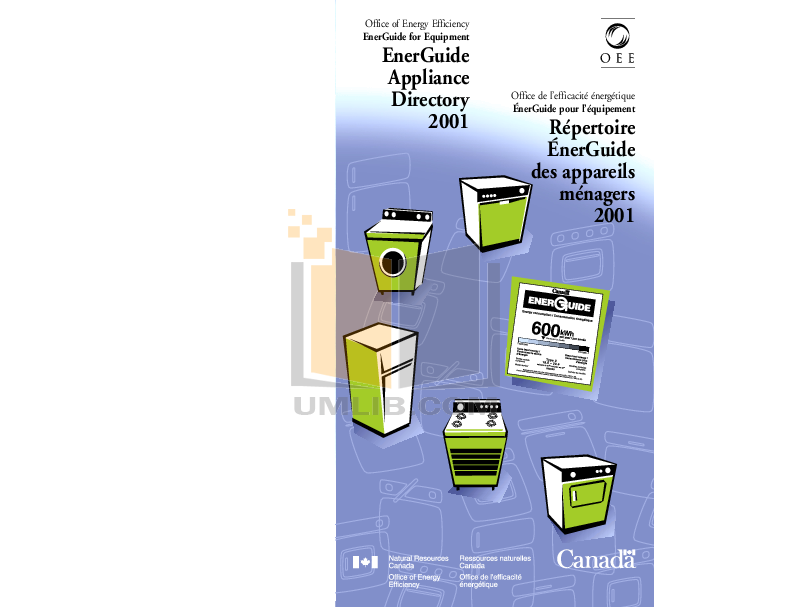 pdf for Frigidaire Refrigerator FRS28ZRGW3 manual