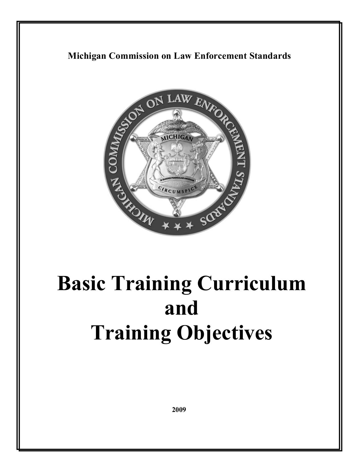 pdf for Owi Speaker IC5 manual