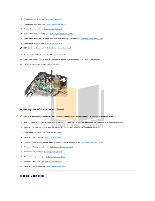 pdf manual for dell laptop vostro 1720 rh umlib com dell 1720dn service manual pdf dell inspiron 1720 owners manual pdf