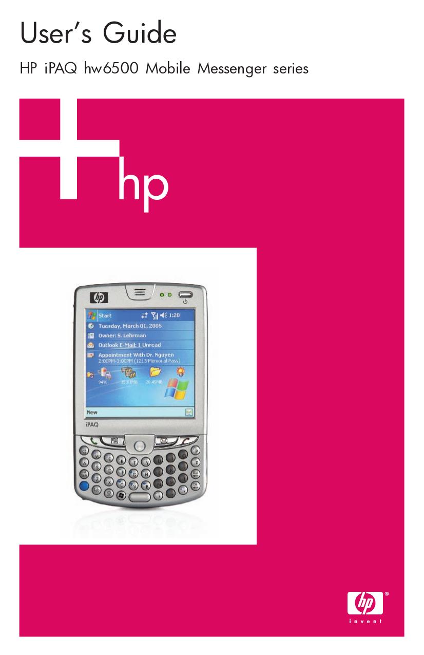 hp ipaq 111 manual online user manual u2022 rh pandadigital co ipad user manual pdf ipad user manual pdf