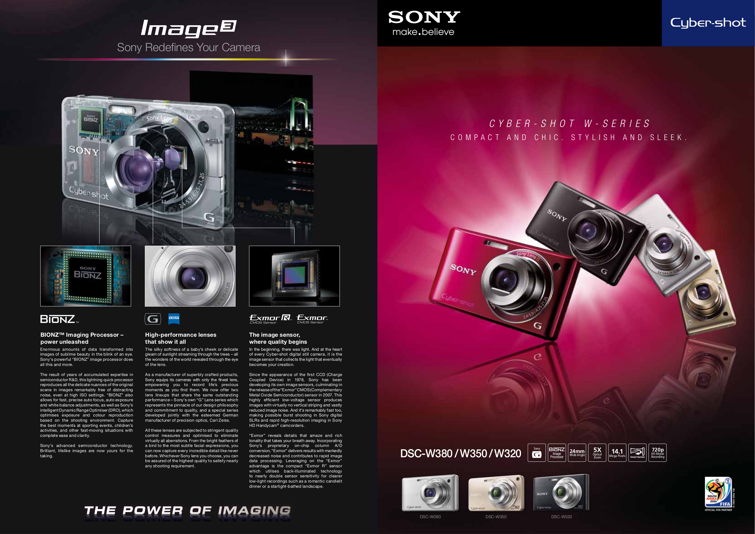 download free pdf for sony cybershot cyber shot dsc w350 digital rh umlib com Sony DSC W350 Battery Charger sony optical steady shot dsc-w350 manual
