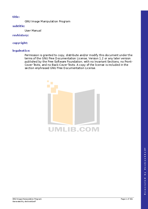 pdf for DEI Car Receiver 202 manual