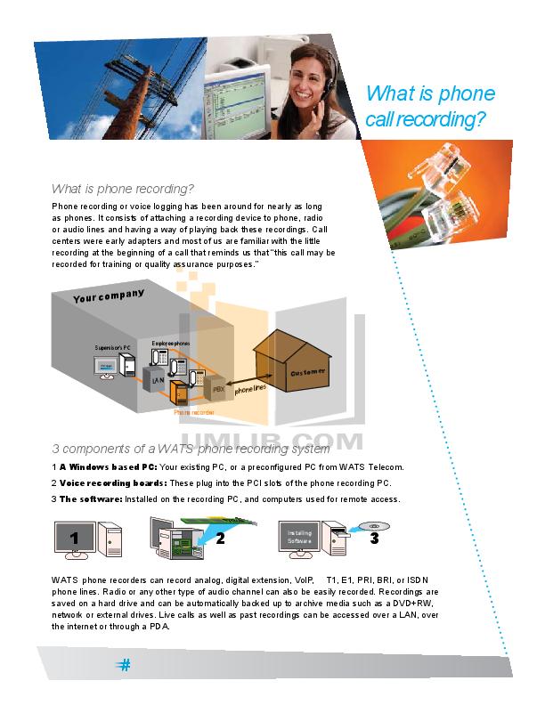 Avaya Telephone 6218 pdf page preview