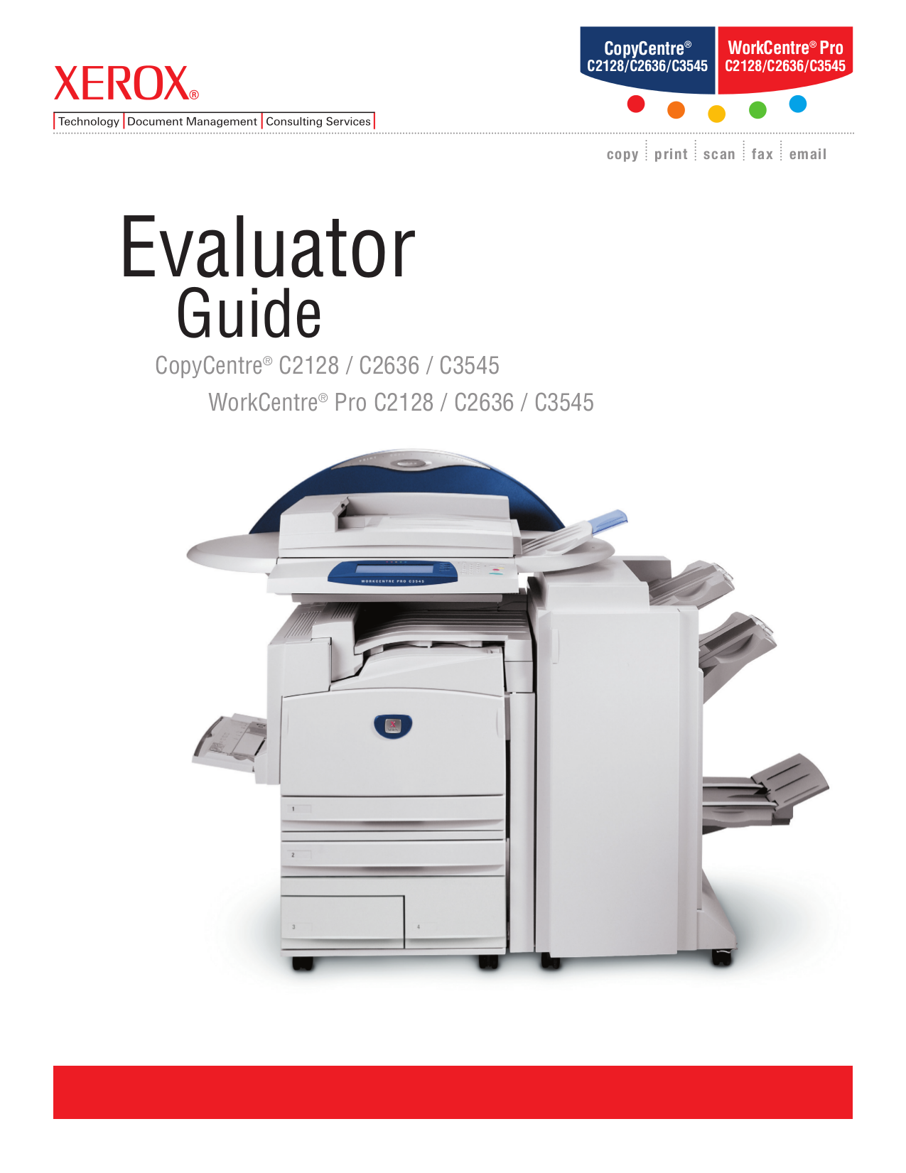 download free pdf for xerox workcentre pro c2128 multifunction rh umlib com Xerox WorkCentre 7845 xerox workcentre pro c2128 service manual