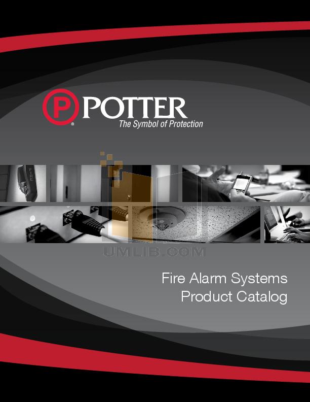 pdf for Detecto Printer P185 manual
