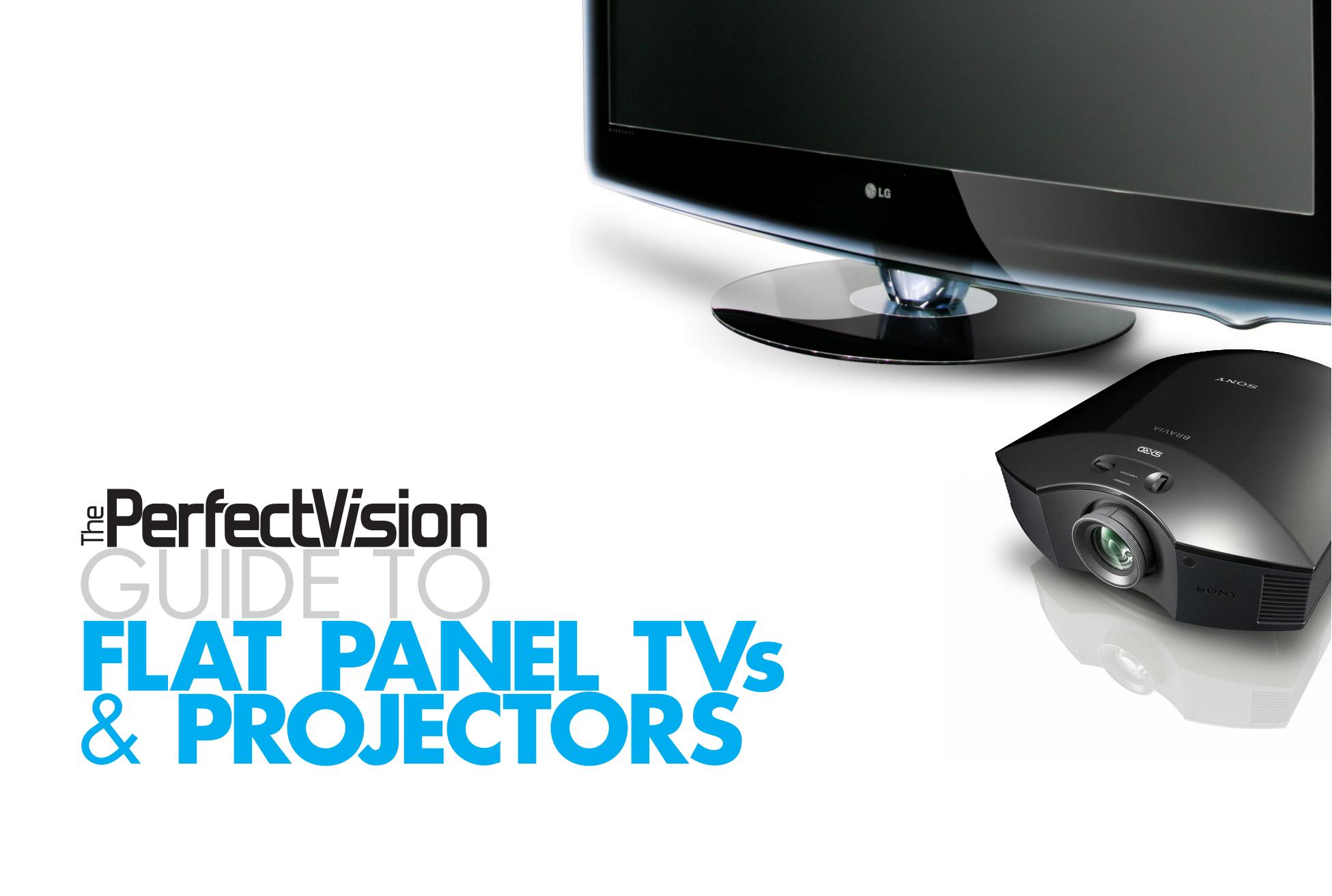 "download free pdf for vizio sv472xvt tv manual rh umlib com Vizio 42"" LCD Vizio HDTV"