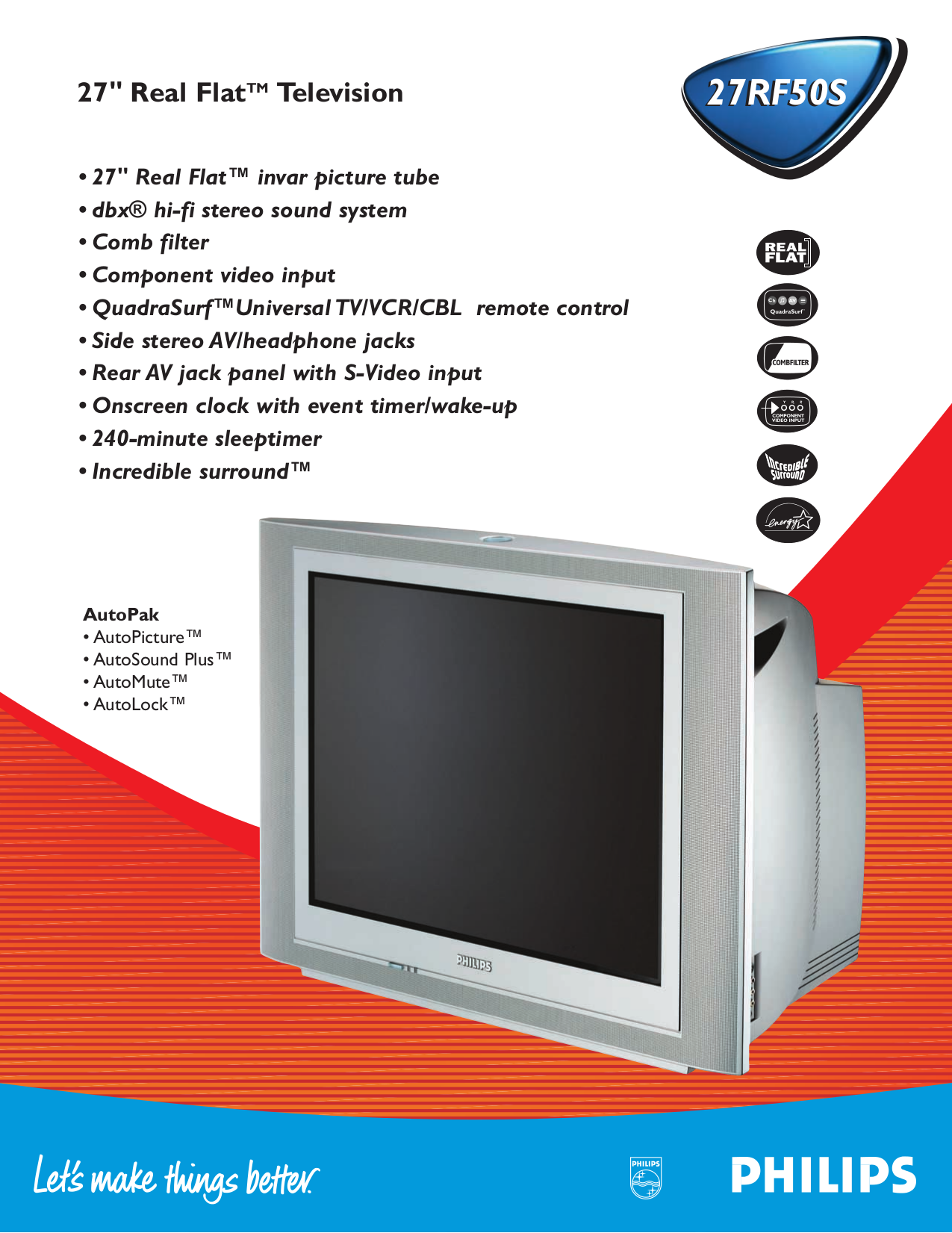 philips tv service manual free download pdf