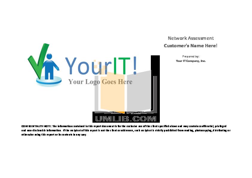 pdf for HP Laptop Pavilion HDX9318 manual