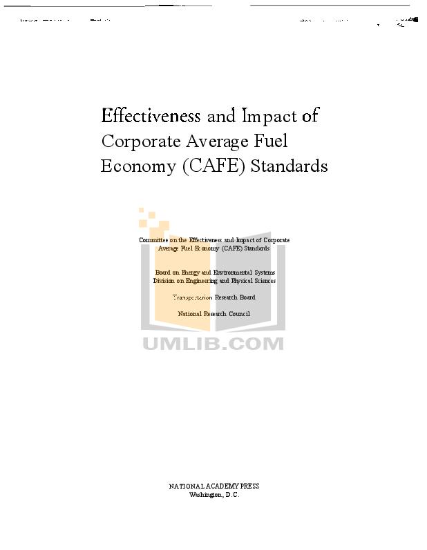 pdf for Diesel Watch DZ1079 manual