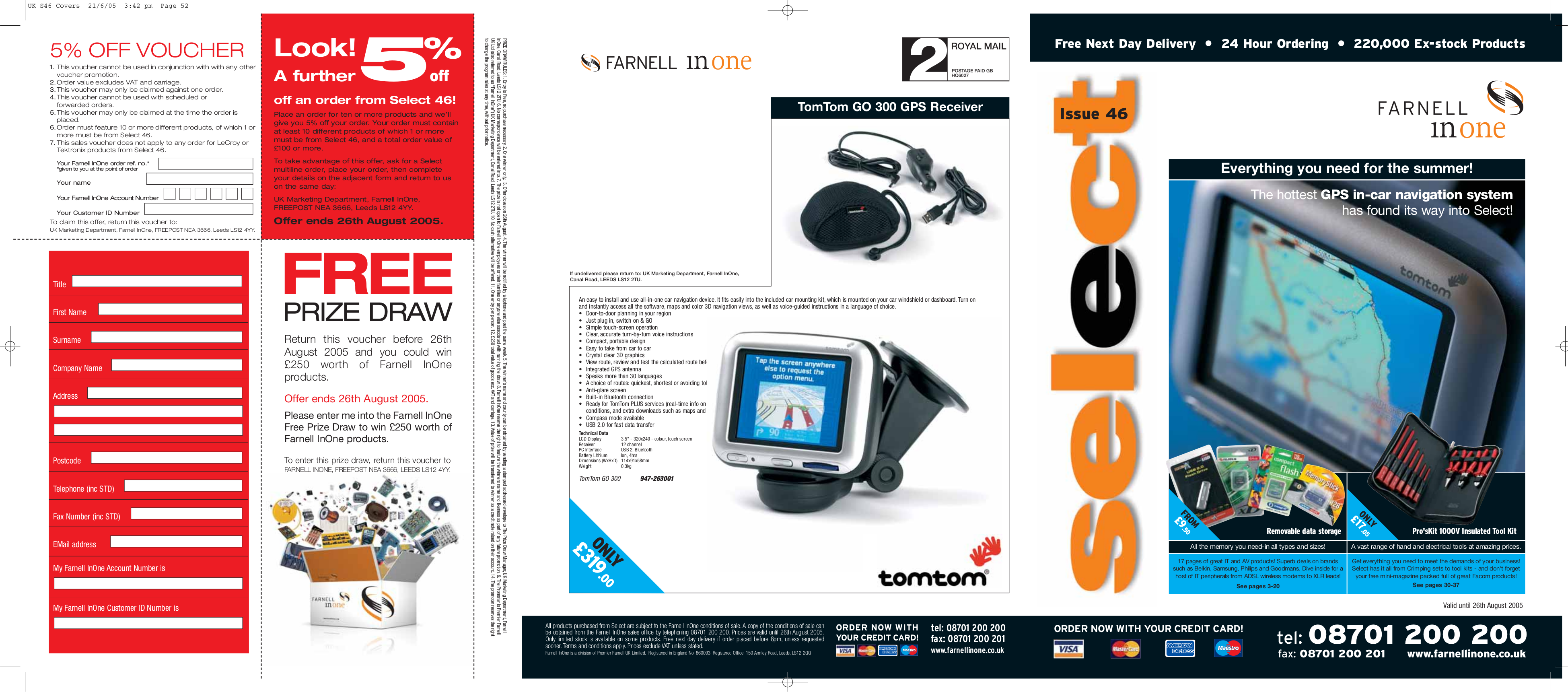 pdf for Kodak Digital Camera EasyShare CX7330 manual