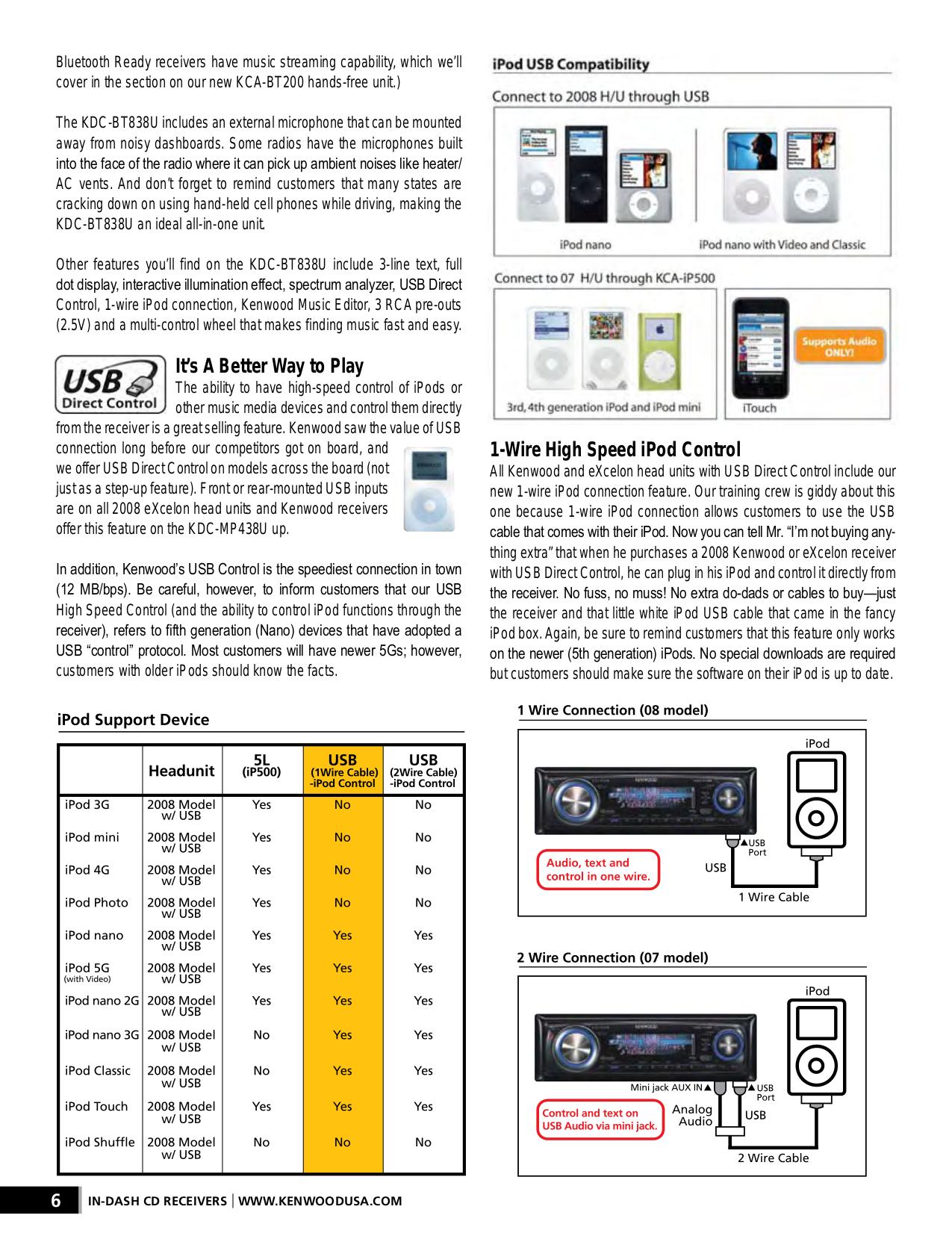 kenwood kdc bt838u manual daily instruction manual guides u2022 rh testingwordpress co