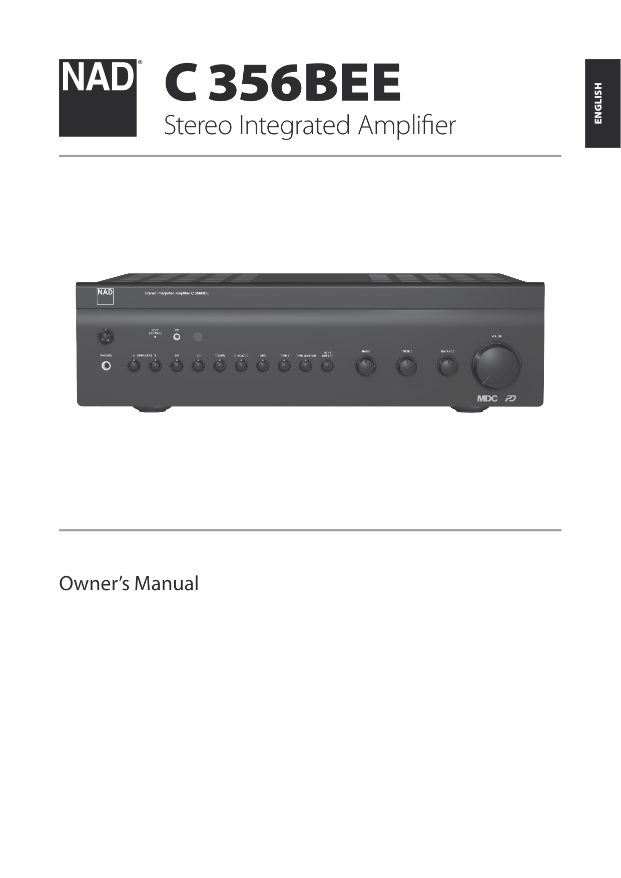 download free pdf for nad t773 receiver manual rh umlib com nad t773 user manual nad t773 user manual
