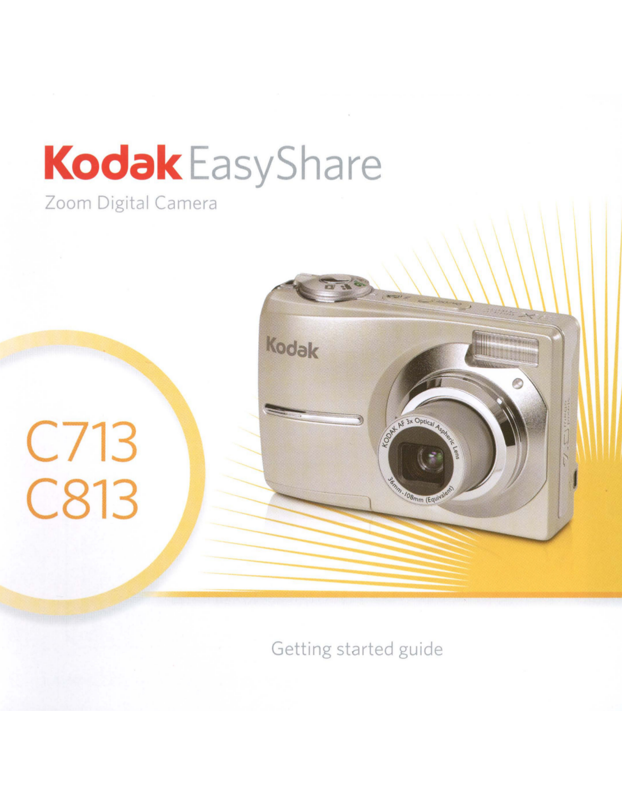 download free pdf for kodak easyshare c813 digital camera manual rh umlib com kodak easyshare c813 manual free kodak easyshare c813 manuale italiano