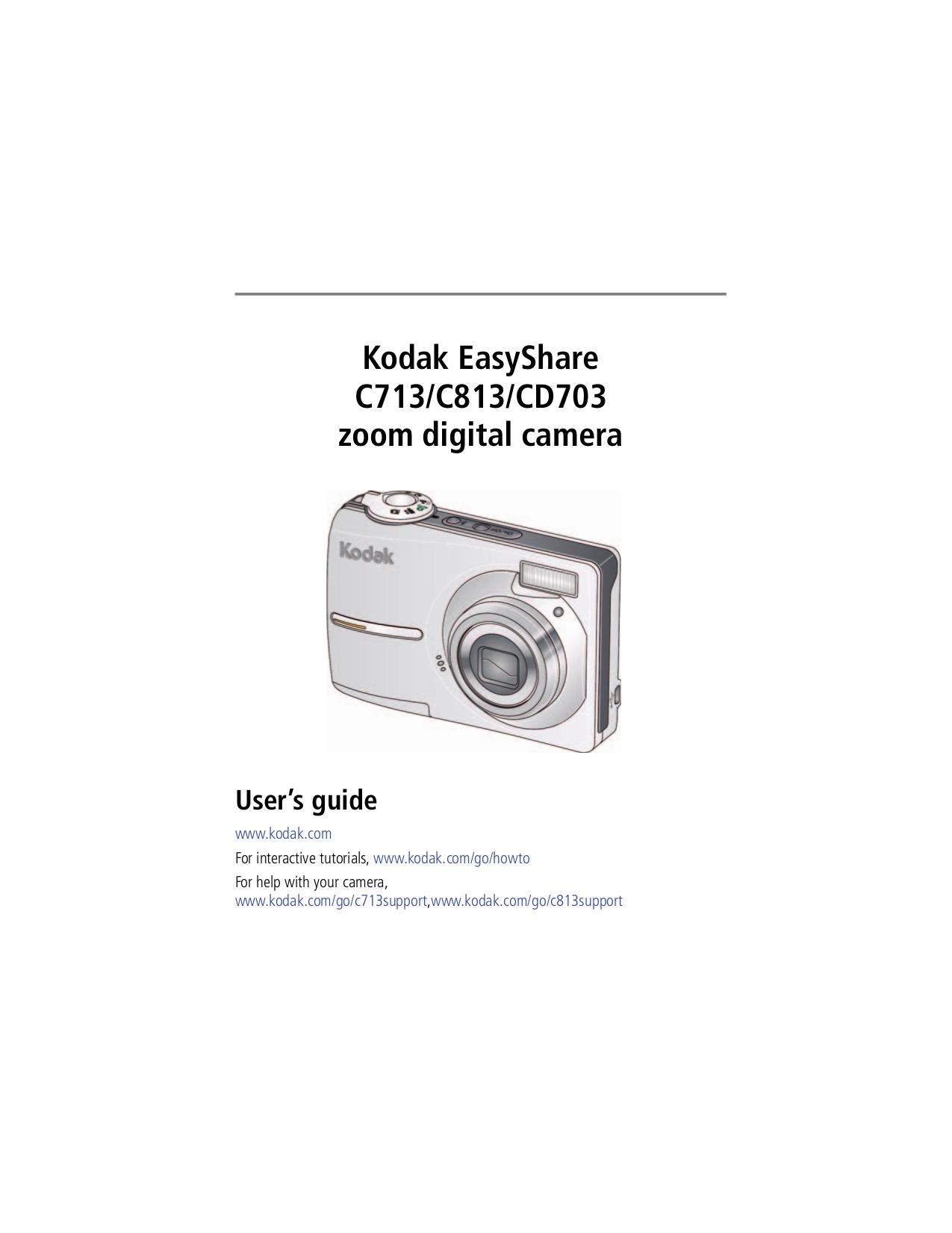 kodak com go manual daily instruction manual guides u2022 rh testingwordpress co