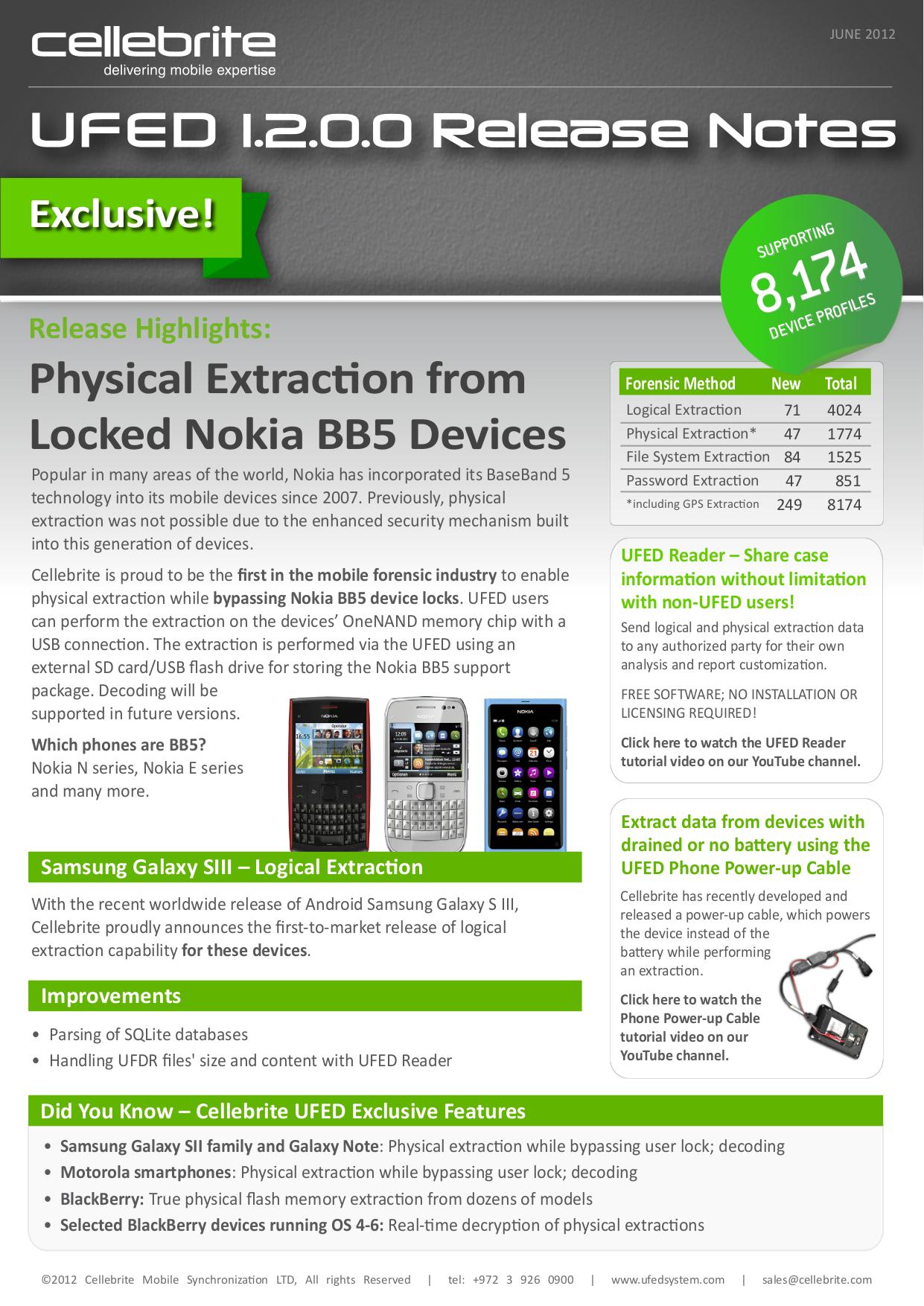 sale manual report samsung cellphone