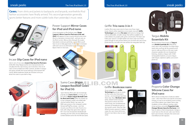 pdf manual for coby mp3 player mp 836 4gb rh umlib com