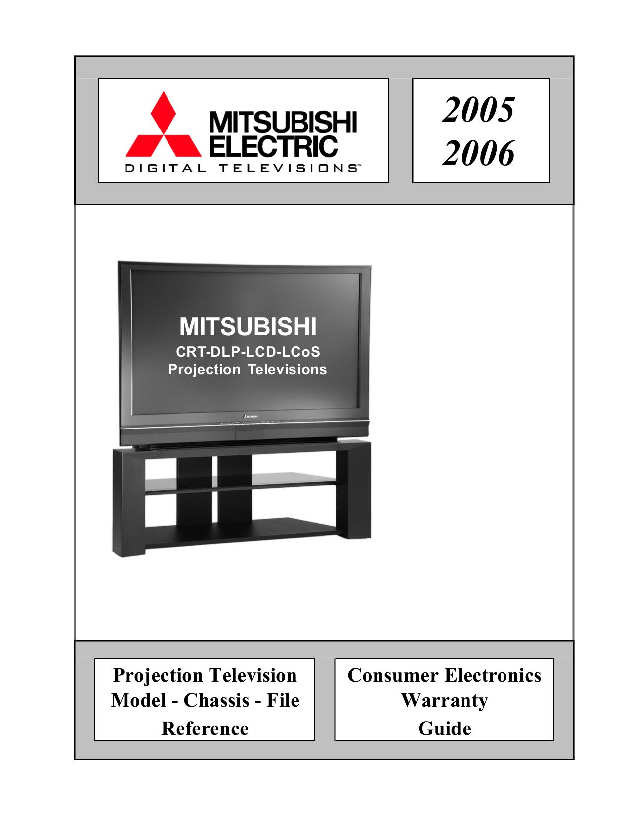 mitsubishi ws 48313 manual how to and user guide instructions u2022 rh taxibermuda co Mitsubishi Ex Mitsubishi ASX