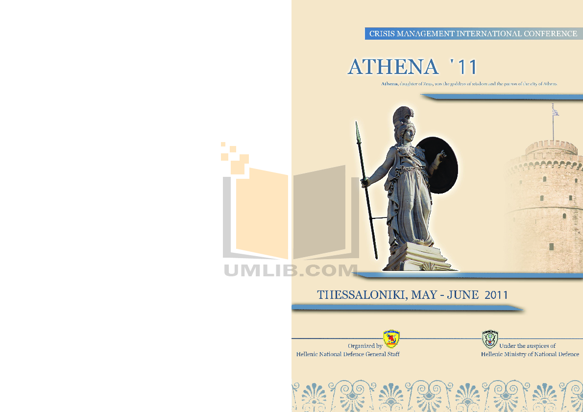 pdf for Athena Speaker LS-300 manual