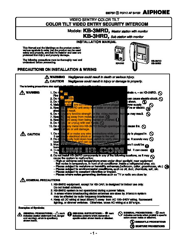 Kb 3mrd Aiphone Wiring - 17.fearless-wonder.de • Aiphone Intercom Wiring Schematic on intercom circuit diagram, bi-directional intercom schematic, 3m intercom schematic, basic intercom schematic, intercom wiring diagram of unit 10, smoke detectors schematic, intercom wiring guide,