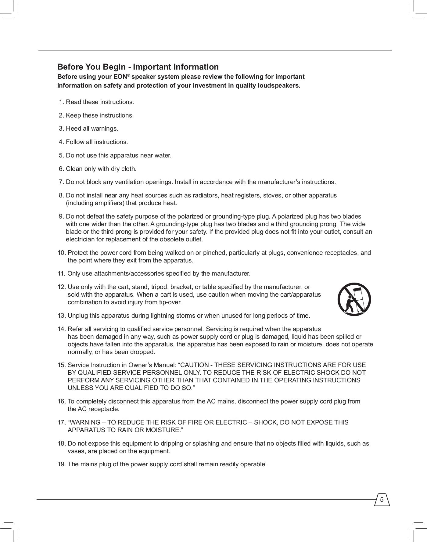 aircraft maintenance manual amm justin eddleman 1 manuals and rh myxersocialradio com