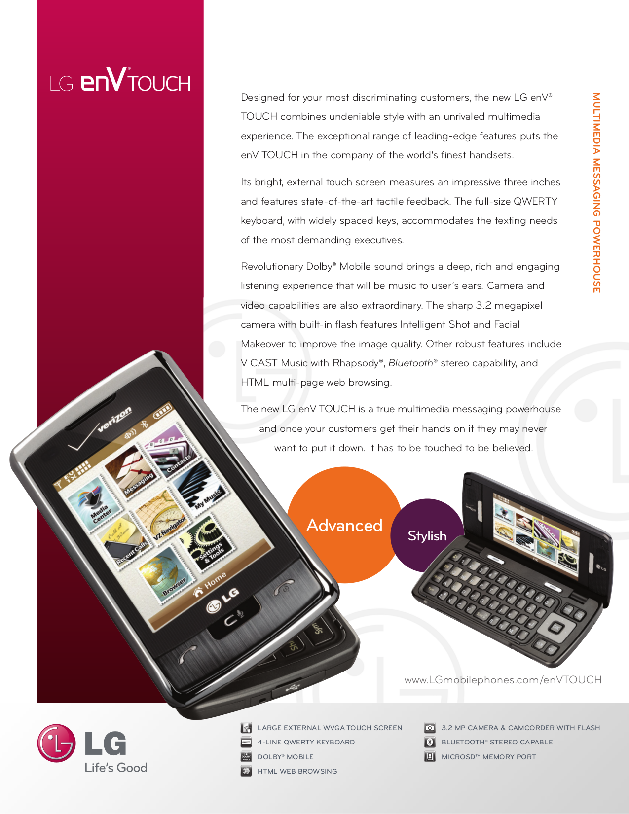 lg cell phone manuals free